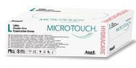 Перчатки смотровые  Micro-Touch HydraCare 100 шт./уп.