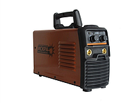 Сварочный инверторный аппарат Искра ММA-310