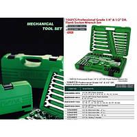 Оригинальный набор инструмента TOPTUL GCAI106B - оптовые цены.