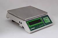 Весы фасовочные Jadever NWTН (с) (3 кг)