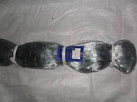 """Кукла из лески """"Корона"""" 0.2мм, сетные пластины,полотна,мононить,монофил"""