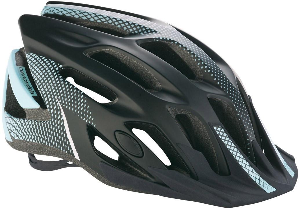 Шлем Cannondale Radius размер L 58-62см BKBL
