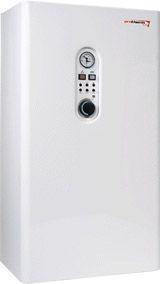 Электрический котел, настенный, Protherm  Скат, 18кВт