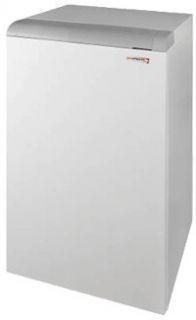 Емкостной автоматический водонагреватель косвенного нагрева. Protherm B 100 МS (стационарный)