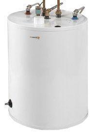 Емкостной автоматический водонагреватель косвенного нагрева. Protherm B 100 Z (навесной)