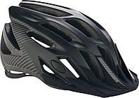 Шлем Cannondale Radius размер L 58-62 см BKGY
