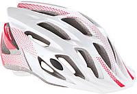 Шлем Cannondale Radius размер L 58-62см BKPL