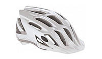 Шлем Cannondale Radius размер L 58-62 см WTTQ