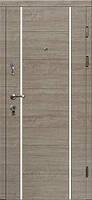 Входные двери Аплот Гарант М3001-2