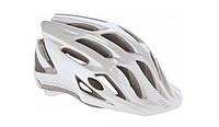 Шлем Cannondale Radius размер M 52-58см WTTQ