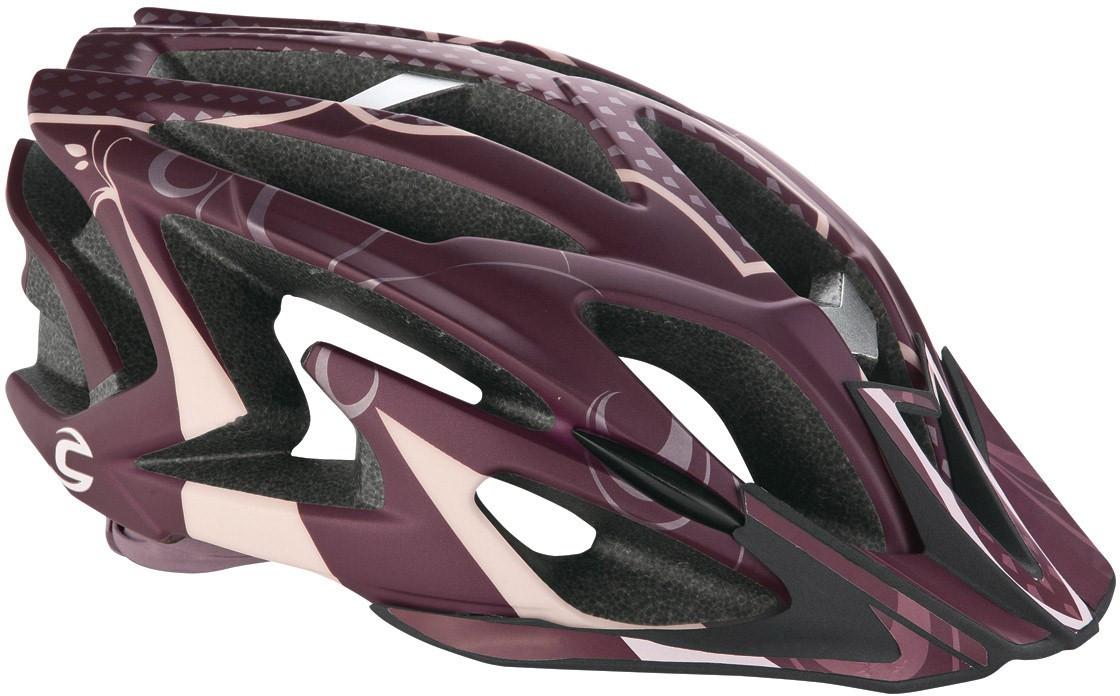 Шлем Cannondale Ryker размер L 58-62 см BKPL