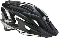 Шлем Cannondale Ryker размер M 52-58 см BKGY