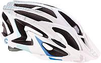 Шлем Cannondale Ryker размер M 52-58см WTBL