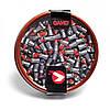Пульки GAMO Red Fire (125 шт.)кал. 4.5
