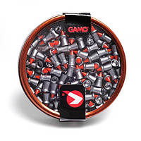 Кульки GAMO Red Fire (125 шт.)кал. 4.5