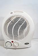 Тепловентилятор  Wimpex WX428