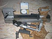 Прибор контроля биения ПБ-500
