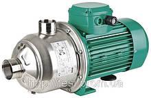 MHI 205-1/E/1-230-50-2 EM 4024288