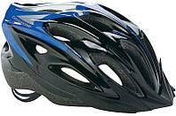 Шлем Cannondale SPORT QUICK размер L 58-62 см BLB