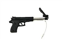 Селфи палка Пистолет ( монопод )