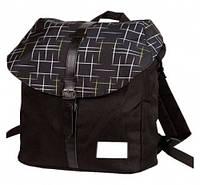 Рюкзак Simple Square (10 л), ZiBi (ZB17.0633SR)