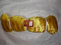 """Кукла из лески """"Корона"""" 0.15х4мм, сетные пластины,полотна,мононить,монофил"""