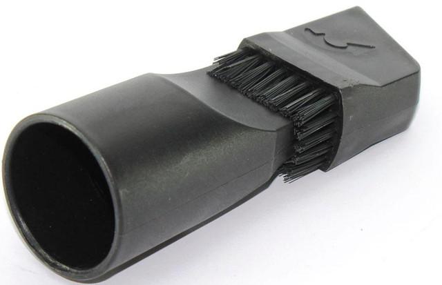 Автомобильная насадка для пылесоса