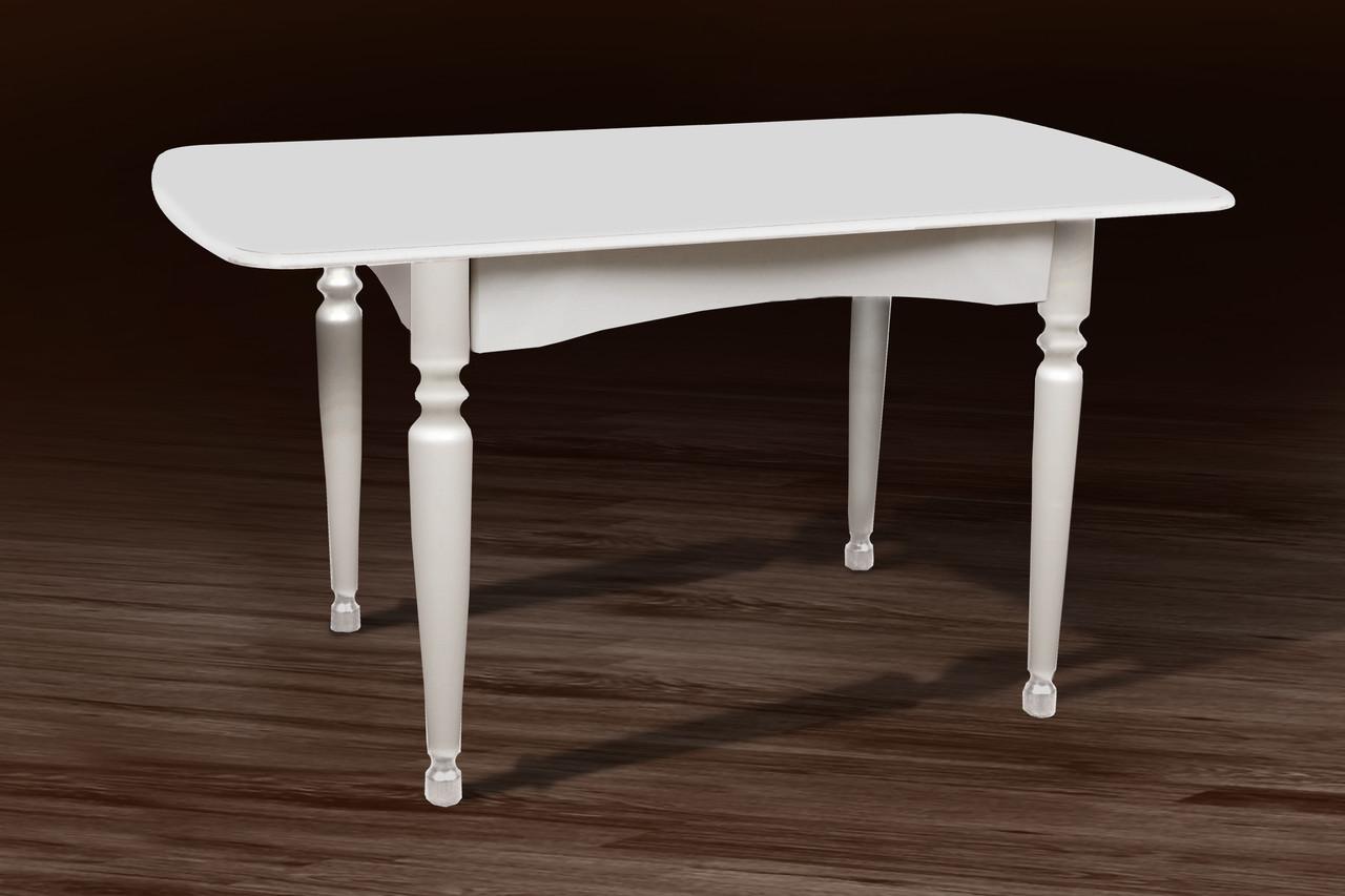 Обеденный стол ПОЛО бежевый