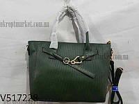 2dbb769084a0 Потребительские товары: Женская сумка клатч Украина оптом в Украине ...