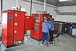 Парогенератор электрический ТЕСИ АПГ-Э, фото 2