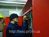 Парогенератор электрический ТЕСИ АПГ-Э, фото 3