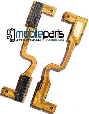 Шлейф (Flat cable) Nokia 6555 | 3610