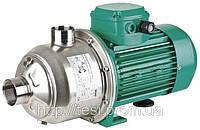 Центробежный, насос, высокого давления, WILO, Германия, MHI 805 3-фазный, 1,85 кВт, 12 м3/ч, напор 60 м.