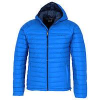 Чоловічий Пуховик -куртка. Royal Blue Phasedown Dare2b.Розмір L(52-54)