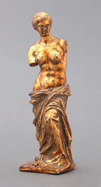 Статуэтка Афродита 27 см 251-122