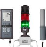 Дозиметр радиометр для измерения Радиации на Расстоянии, Дозиметрический Радиационный контроль, Дистанционные, фото 5