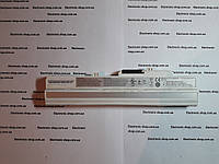 Аккумулятор  MSI U90X    оригинал б.у