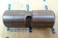 Втулка оси толкателя  средняя ЯМЗ 240-1007245  производства ЯМЗ, фото 1