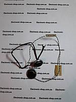 Динамики  MSI U90X    оригинал б.у