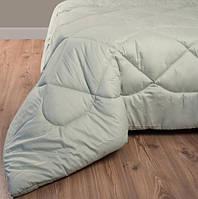 Одеяло из шерсти мериноса евро 230х210