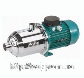 MHI 405-1/E/3-400-50-2 DM 4210732