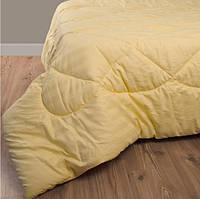 Одеяло стёганое меринос полуторка