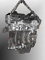 Двигатель Ивеко Дейли 2.3 мотор Iveco Daily 2.3 Е4 2006-2011