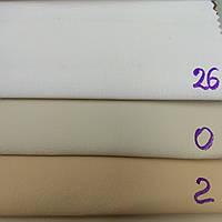 Мебельный кожзаменитель экокожа для обшивки мягкой мебели сублимация 4073