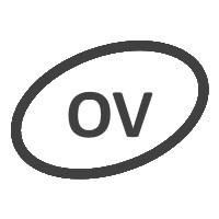 Novaseal OV
