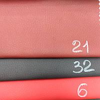 Мебельная ткань кожзаменитель для мягкой мебели сублимация 4074