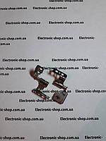 Петли   LCD MSI U90X    оригинал б.у