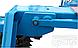 Каток кольчато-шпоровой гидрофицированный  ККШ-6Г, фото 4