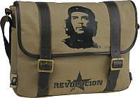 """Сумка молодіжна """"Kite"""" CG15-972K """"Che Guevara"""""""