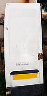 Дверь задняя Iveco Daily Е4 Ивеко Дейли 2006-2011
